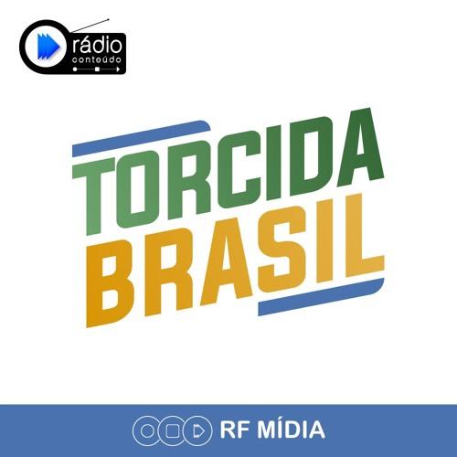 TORCIDA BRASIL - Humor 02