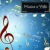 Música e Ideologia IV - Psicofísica da Música e Cérebro -  Música e Vida 13Dez2017