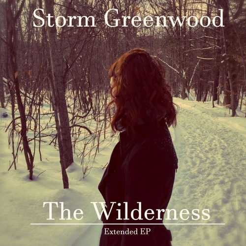 The Wilderness EP