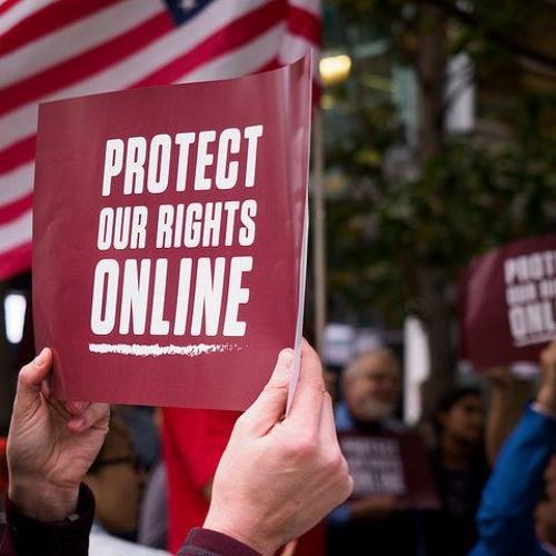 Censura e fim da liberdade: votação nos EUA ameaça forma como você consome internet
