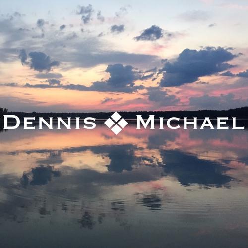 Dennis Michael - MMG