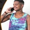MC DENNY - MEDLEY DAS XERECAS - DJ GUI MARQUES Portada del disco