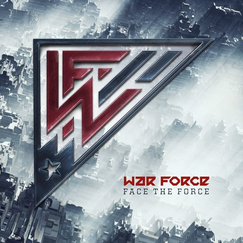 War Force - The Beast Within