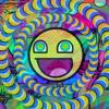 Acid Free download