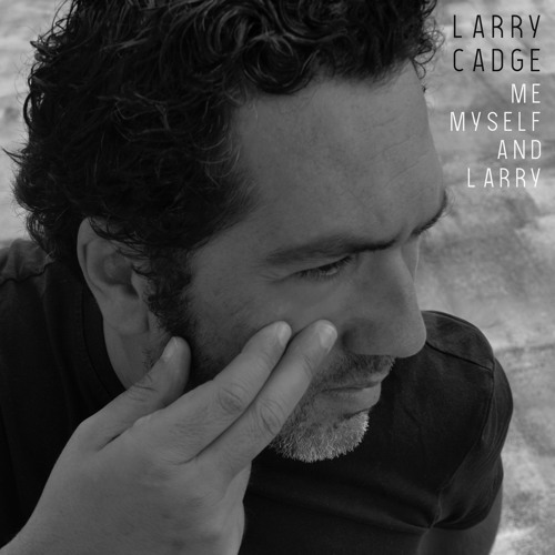 Download: Larry Cadge - Reflective