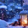 Christmas Overture (SSA choir version) - demo