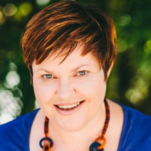 Unleash the Power of Visual Content for Your Brand with Donna Moritz
