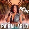 DJ Roko - Pa Bailarlo #003