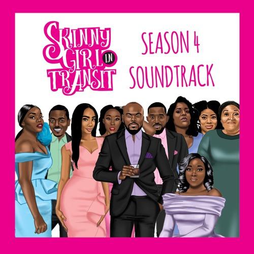 Skinny Girl In TransitSeason 4 Playlist