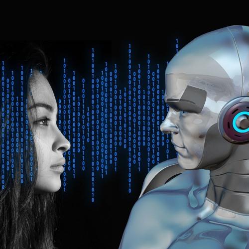 Zukunftsmusik | Künstliche Intelligenz