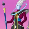 Whis - If It Aint About The GOD Ki (Dragon Ball Super Parody)
