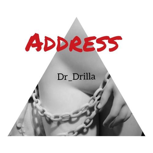 Dr Drilla - Address