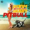 Pitbull - Muévelo Loca Boom Boom