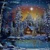 Merry Xmas 2018 - Best Christmas Songs