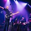 Roger Waters - setlist da
