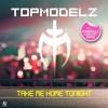 Take Me Home Tonight (Vankilla Conc3pt Remix)