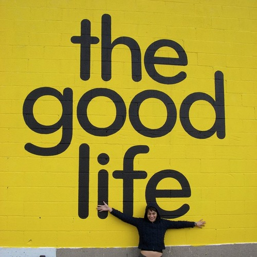 The Good Life - 11 30 17, 12.37 PM