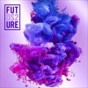 Future Kno The Meaning Slowed Down Mp3