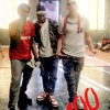 Kash Doe- RNS Feat. ZANE DA IN5ANE, Kendall Bigg$