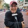 Country Music Artist Phil Vassar On WHBC 12 - 14 - 17