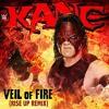 Veil of Fire (Rise Up Remix) Kane