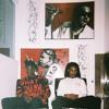Kanye's Favorite Song (feat. Jalen Santoy)(Prod. KillaGraham)