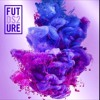 Future Space Cadets Chopped And Screwed Mp3