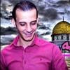 Download سلام القدس عربيه الجديد والحصرى سلام فاجر من العالمى محمد اوشه وافندينا السيد حسن خرااااب 2018 Mp3
