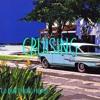 Cruising (Kid Dami X Young Prodigy)Prod. Swell