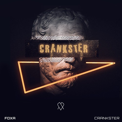 Foxa - Crankster
