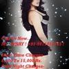 Russian Beauty 9811014745 Escort Service In Gurgaon Hoteels