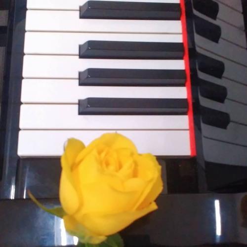 Astor Piazolla: Ave maria
