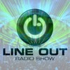 Dor Dekel @ Line Out Radioshow 2017-12-11 Artwork