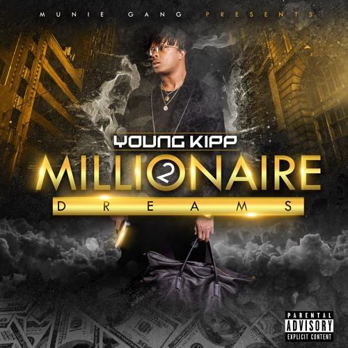 Millionaire Dreams 2
