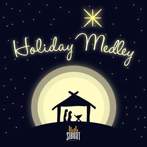 Siboat Holiday Medley