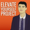 Rock Bottom: How To Get Up From Your Lowest Point, with John Vasquez & Yaro Shumeyko - EYP31