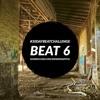 #30DayBeatChallenge - Beat 6 - Left Behind