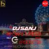 Dj Sanj Power Mixx # 28