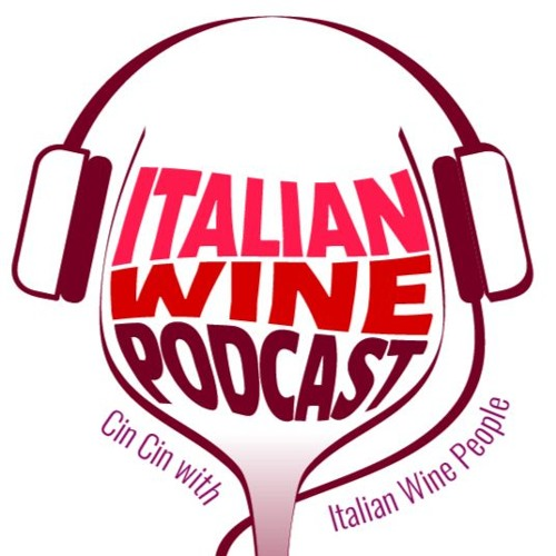 Italian Wine Coops (Sponsored Series)