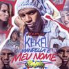 MC Kekel - Mandella é Meu Nome (DJ Rafinha MPC Remix)