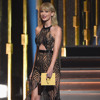 Golden Globe Nominations Best TV Series Drama Vote - Embarrassed to Say Which TV Shows You Watch - Should Taylor Swift Keep Boyfriend PDA on