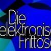 Nimmersatt @ Die elektronische Weihnachts-Frittöse / Kulturcafé Campus Uni Mainz