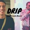 [FREE] Logic x Offset Type Beat - Chilltronix- 'Drip' (Official Audio)