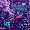 Lil CJ Kasino X Trapboy Freddy - Mojo (ChoppednSlopped) =LFS=