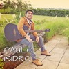 Kathang Isip - Paulo Isidro (Ben&Ben Original Song)