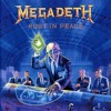 Megadeth - Hangar 18 Rust in Peace Guitar Tone