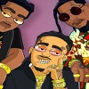 Migos Five Guys Feat Young Thug Prod By Zaytoven Mp3