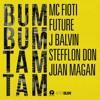 Mc Fioti, J Balvin & Juan Magan – Bum Bum Tam Tam (Nev & Rajobos Remix)