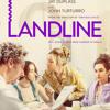 Movie Review 96 Landline 2017 – Ep 341 Mp3
