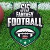 515 Fantasy Football Show - Season III - Episode XX